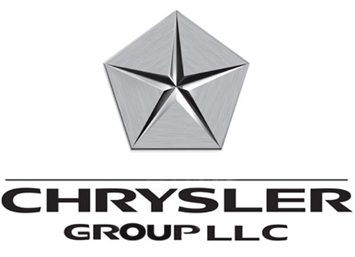 Chrysler_Group_LLC