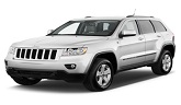 2013 Jeep Grand Cherokee Larado