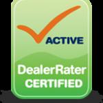 badge_dealerrater_certified_dropshadow