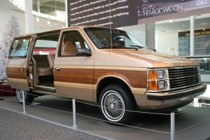 1984-Plymouth-Voyager-blog