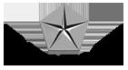 Chrysler_Logo_1