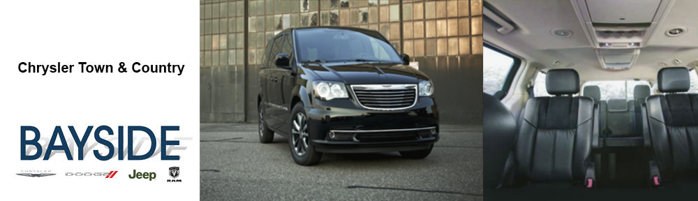 bayside chrysler jeep dodge bayside bayside ny yelp. Cars Review. Best American Auto & Cars Review