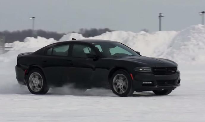 FCA Chrysler - ChryslerDealerNY